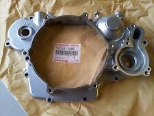 Kawasaki KDX125 A Engine Cover 14032-1285 NOS