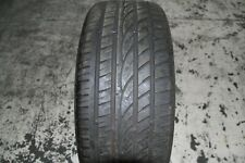 Windforce 215/50R17 95W XL Catchpower