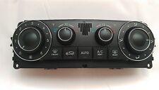 Mercedes Benz G-Class W463 AC control unit A4638301585
