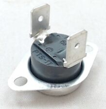 DC47-00016A - Clothes Dryer Thermostat for Samsung