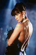 STRIPTEASE DEMI MOORE ULTRA SEXY PHOTO