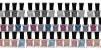 Defy & Inspire 9-Free High Shine Nail Polish Many Shades You Choose New