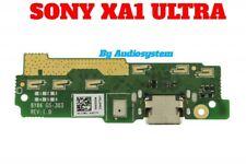 FLAT FLEX CONNETTORE CARICA SONY XPERIA XA1 ULTRA G3221 G3223 MICROFONO RICARICA