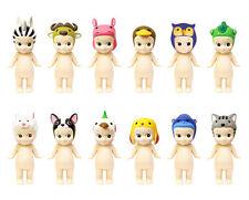Sonny Angel Japanese Style Mini Figure Figurine Animal Series Version 3 Toy Set