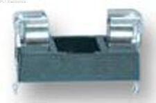 LITTELFUSE - 64600001003 - Sicherungs Halter, PCB, 20x5mm