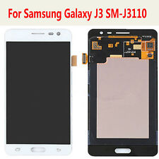 LCD Touch Screen Display Digitizer + Tools for Samsung Galaxy J3 Pro SM-J3110