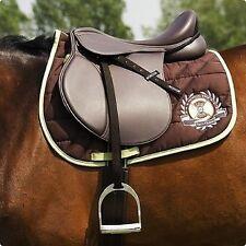 Horse Saddles. Men s Horse Riding Jackets 9e3c483fbe01a