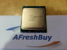 Intel Xeon E5-1650 v2 3.5GHz 6-Core Socket LGA2011 Processor (SR1AQ)