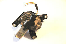 Heckwischermotor Wischermotor hinten OPEL Corsa D  53027312
