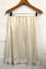 Rockabilly Nylon Vintage Skirts for Women