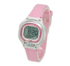 -Casio LW203-4A Digital Watch Brand New & 100% Authentic
