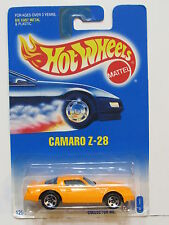 Hot Wheels 57 T-bird Lanciafiamme Serie #1 1996 Mosc 384 Sp7 1957 Thunderbird