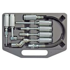 Astro Pneumatic 9430 Grease Fitting Adapter Set