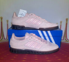 ADIDAS Handball top originals B38030 shoes sneakers ice pink Size 7-12 NEW