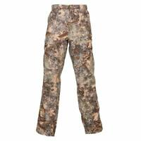 King's Camo KC1 Six Pocket Cargo Hunter Pant Desert Shadow