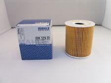 Oil Filter Mini Cooper 1.6 Petrol 2001 to 2006 MAHLE OX175D