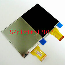 NEW LCD Display Screen For OLYMPUS VG-110 VG-150 SONY DSC-S3000 Digital Camera