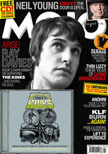 March New Music, Dance & Theatre Magazines