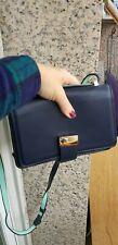 Zara y Massimo Dutti 2 bolsos originales Blogger chic Fashionista bag sac borsa