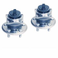 REAR WHEEL HUB BEARING ASSEMBLY FOR TOYOTA MATRIX (09-10-11-12-13)2.4L ONLY PAIR