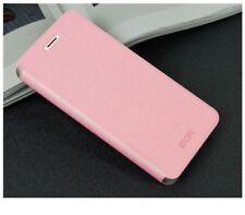 Fundas y carcasas color principal rosa estampado para teléfonos móviles y PDAs Apple