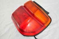 Driver Side Rear Light Unit Fits Nissan Stagea WGNC34 With Loom