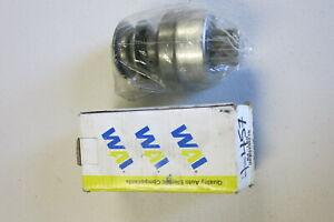 WAI Starter Drive SDN18A for Chev, Dodge, GMC, IH 1950-69