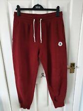 pantalone converse in vendita | eBay
