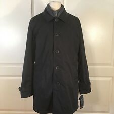 0824307b8 Sell Water Resistant Coats & Jackets for Men | eBay