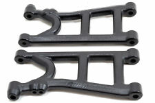 ARRMA RPM81502 Rear A-arms: Arrma 3S 4x4-Big Rock,Senton,Granite