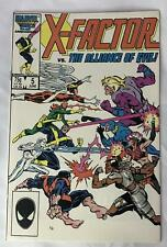 Avengers #200 Marve l Comic Book Printed 1980
