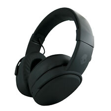 Skullcandy Crusher Wireless Bluetooth Over-Ear Kopfhörer schwarz - Neuware -