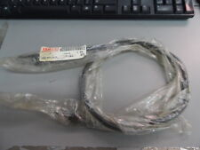 NOS Yamaha 81-83 XV750 Virago 82-83 XV920 OEM Speedometer Cable 20X-83550-00