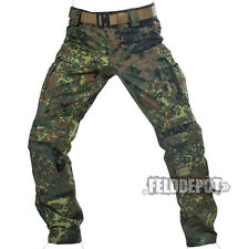 UF Pro ® Striker XT Gen. 2 Combat Pants - Bundeswehr BW Flecktarn Kampfhose