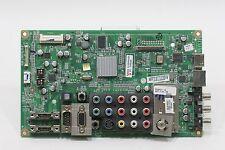 LG 0205B EBU60698141 Main Board