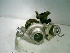 TURBO PEUGEOT 307  PHASE 2  Diesel /R:2294782
