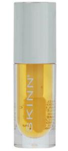 SKINN Cosmetics Divine Elixir Luminous Skin Manuka Honey + C Lip Oil NEW SEALED