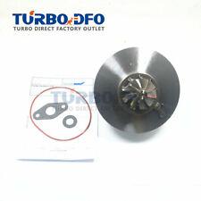 Turbolader Rumpfgruppe GT1646V 751851 Audi Seat Skoda VW 1.9 TDI 90/105 HP CHRA