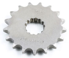 JT 530 Pitch 17 Tooth Front Sprocket JTF1180.17 for Triumph