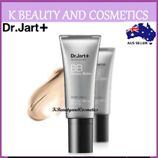 [Dr.JART+] Rejuvenating BB Cream Beauty Balm Silver Label+ Whitening
