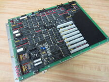 SCI 65031 SCI EPIC BMC Board 25000-1