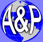 A&P Global Goods