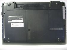 Samsung NP-RV511-A01US Series Base Bottom Case Bezel w/Cover BA75-02842B (E83-05