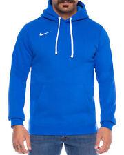 In Größe S Nike Herren Sport Sweatshirts & Pullover günstig