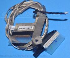 "TOSHIBA Qosmio X775 Series 17.3"" Laptop LED LCD Display Video Cable"