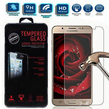 Genuine Tempered Glass Touch Screen Protector For Samsung Galaxy J5 J510FN 2016