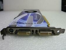 Nvidia Geforce 8800GT SC, 512MB PCIe Video Card 512-p3-n802-ar