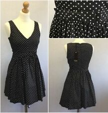 Rockabilly Dresses Skater Dresses