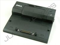 Dell Latitude E5270 Semplice Input USB 2.0 Docking Station Only - Richiede