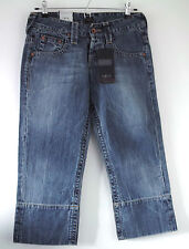 """BIGSTAR LISA SHORTS, SIZE 7/8 / 26"""" WAIST, BRAND NEW WITH TAGS, RRP £59.99"""
